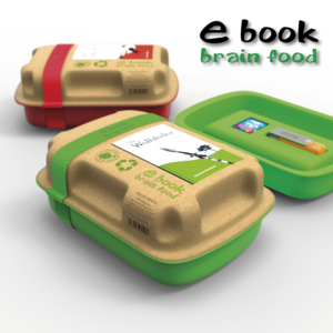 e-book brainfood