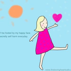 Happy Harmer