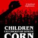 Children of genetic corn