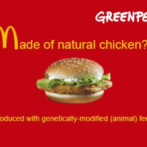 natural chicken??