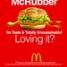 McRubber