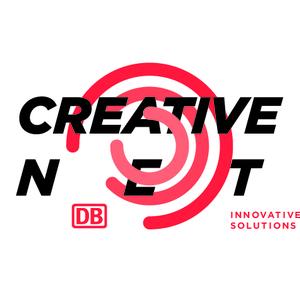 CREATIVE NET