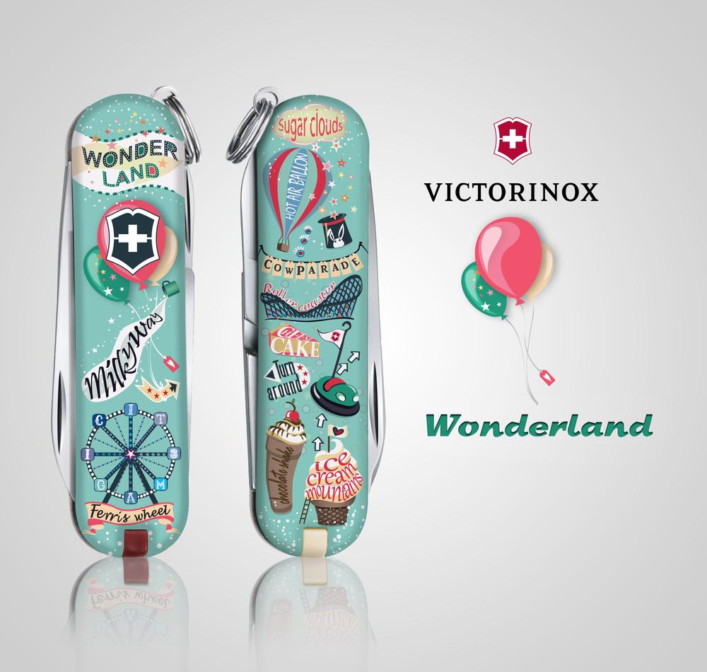 Wonderland 1 1 bigger