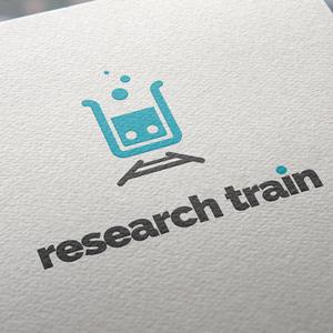 Research Train