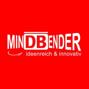 MinDBender - ideenreich & innovativ