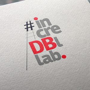 increDBl lab / increDBlab