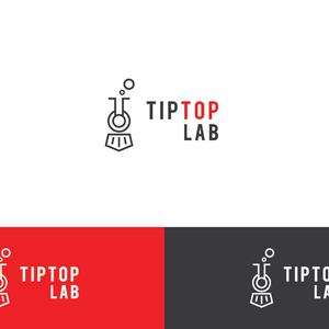 Tip Top Lab