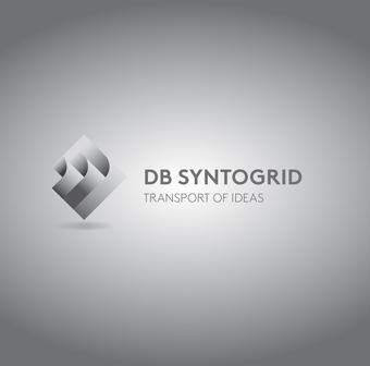 Logo 01 05 05 width340