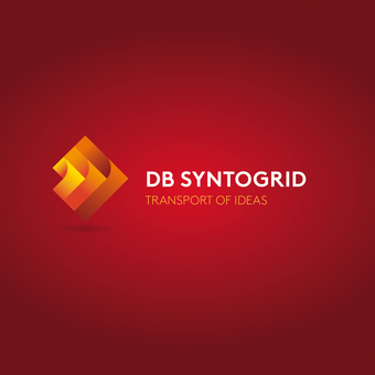 Logo 01 05 03 width340