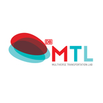 MTL / MUTLIVERSE TRANSPORTATION LAB