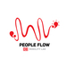 PEOPLEFLOW LAB