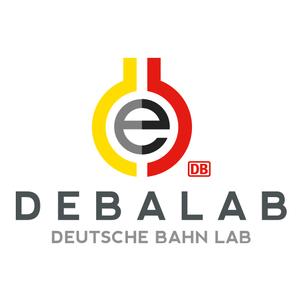 DEBALAB