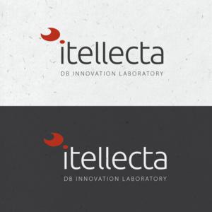 itellecta