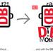 DEUTSCHE BAHN – DiBi in Motion