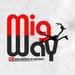 MigWay