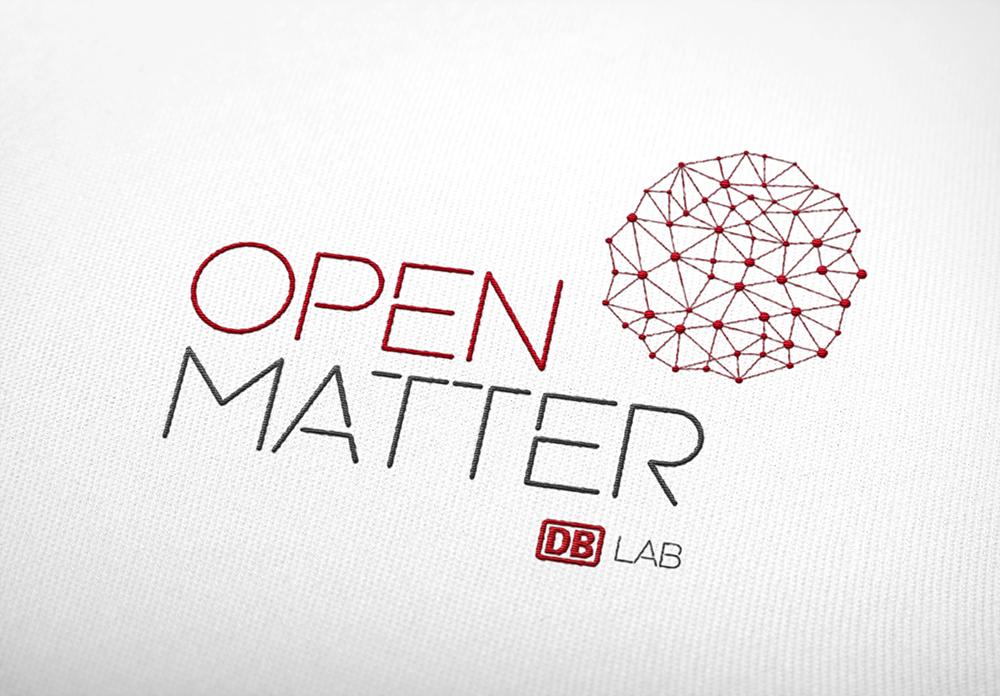 Open matter6 bigger