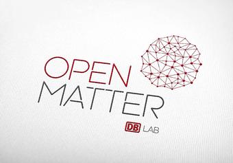 Open matter6 width340