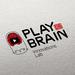 PLAY BRAIN DB Innovations Lab