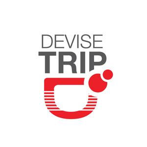 Devise Trip
