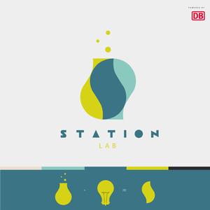 STATION lab