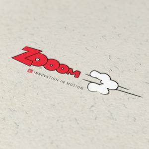 ZOOOM DB innovation in motion