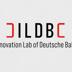 ildb - innovation lab DB