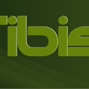Tibisay firma electrónica