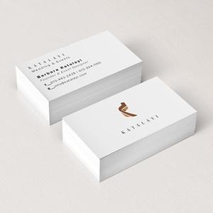 -Katalayi design-