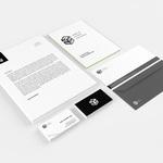 AGS | Identity Design