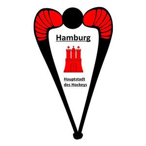 Hamburg love Hockey