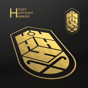 H3-castle