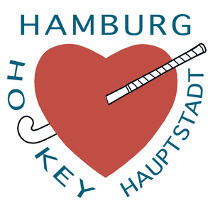 Hamburg (hearts) Hockey