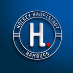 Hamburg Hockey Capital V2