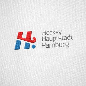 The acronym H