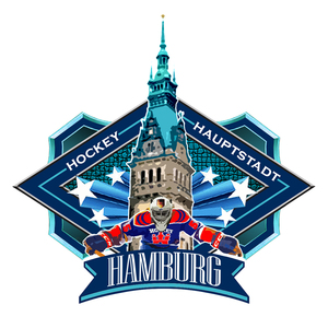 -HAMBURG-  HOCKEY´S EPICENTRE