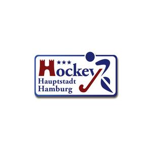 Hockey Capital