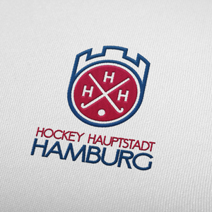 Update - HX3