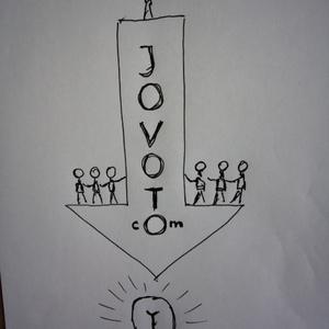 JovotoCrowdStorm