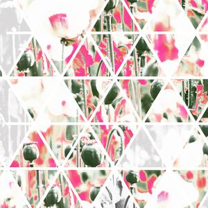 Opium Bloom