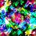 Prism Nebula Garden