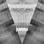 Creativity Wings
