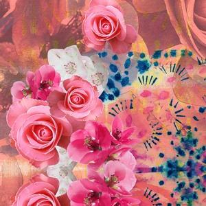 Penelope's Flowers