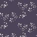 Simply Flower 01