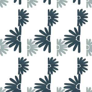 Simply Flower 02
