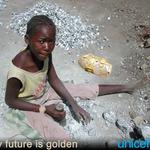 Golden future campaign