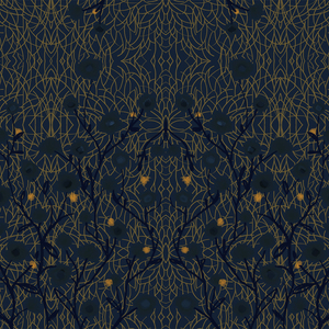 Lace Forest (2)
