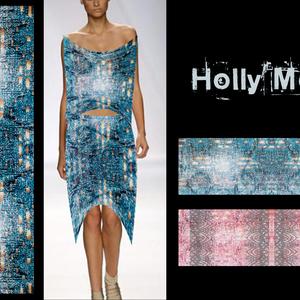 Holly Molly