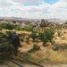 Cappadocia EAGLE CAVE INN HOTEL & BOOK