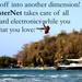 ShipsterNet - your digital deckshand for a truly smart boat