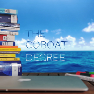 The Coboat Degree